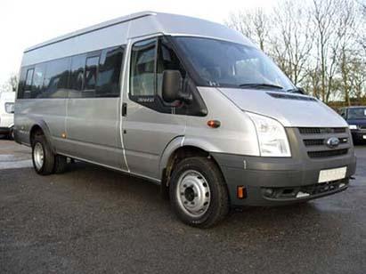 16-seat-minibus