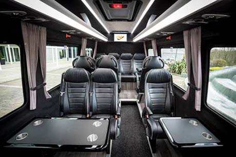 16-seat-vip