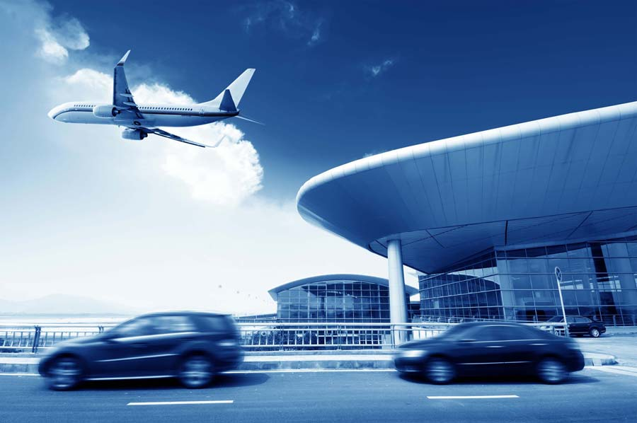 British Airport Transfers For Holidays & Business Travel