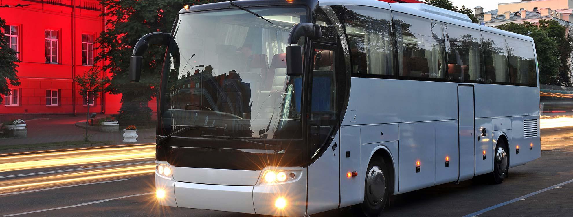 hire-a-coach2