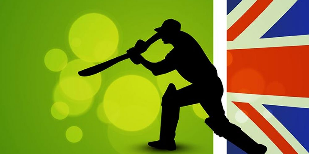 Lords Test Cricket