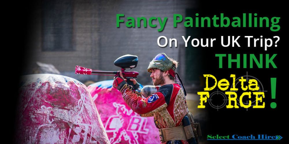 http://selectcoachhire.co.uk/wp-content/uploads/2017/05/Fancy-Paintballing-On-Your-UK-Trip-Think-Delta-Force.jpg