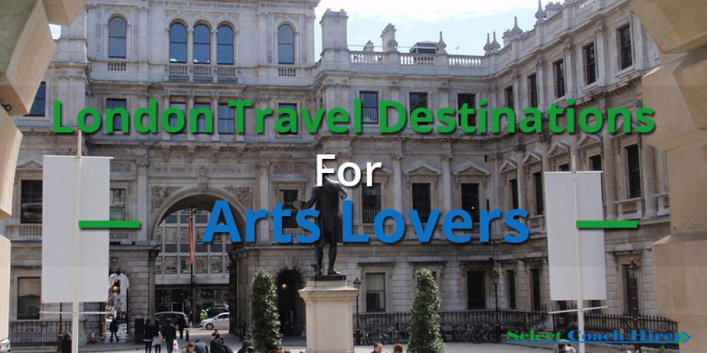 http://selectcoachhire.co.uk/wp-content/uploads/2017/07/London-Travel-Destinations-For-Arts-Lovers.jpg
