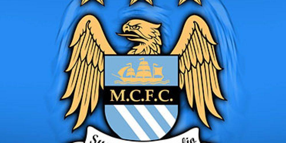 Take The Manchester City FC Tour At Etihad Stadium