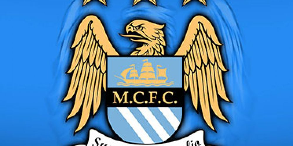 Take The Manchester City FC Tour At Etihad Stadium