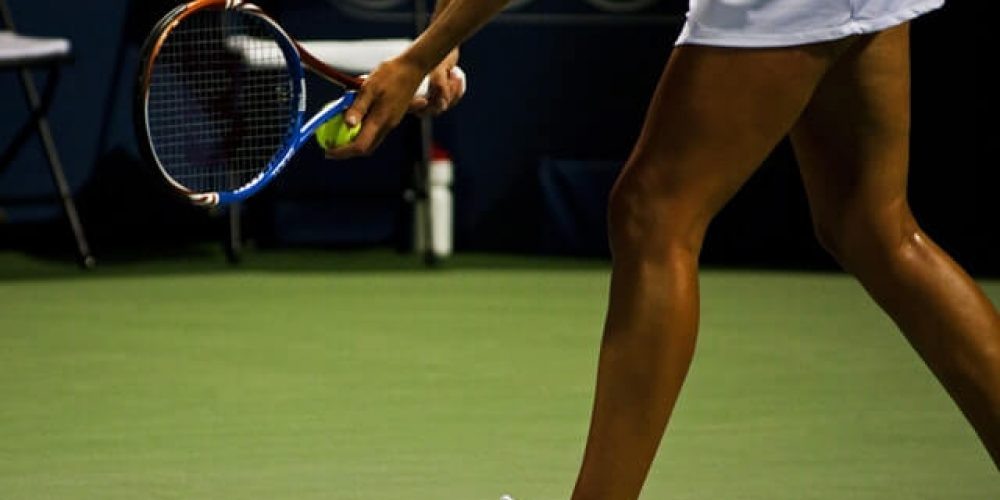 https://selectcoachhire.co.uk/wp-content/uploads/2018/03/Tennis-1.jpg