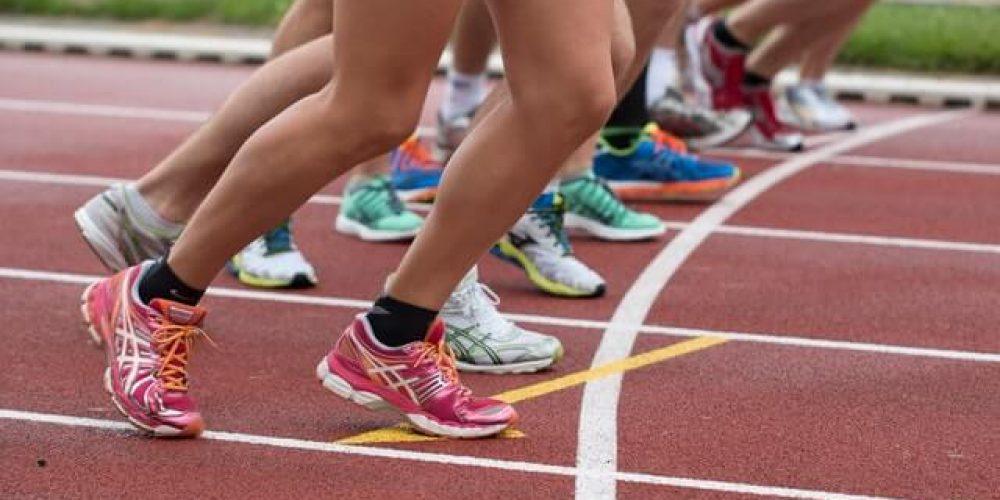 https://selectcoachhire.co.uk/wp-content/uploads/2018/03/athletics.jpeg