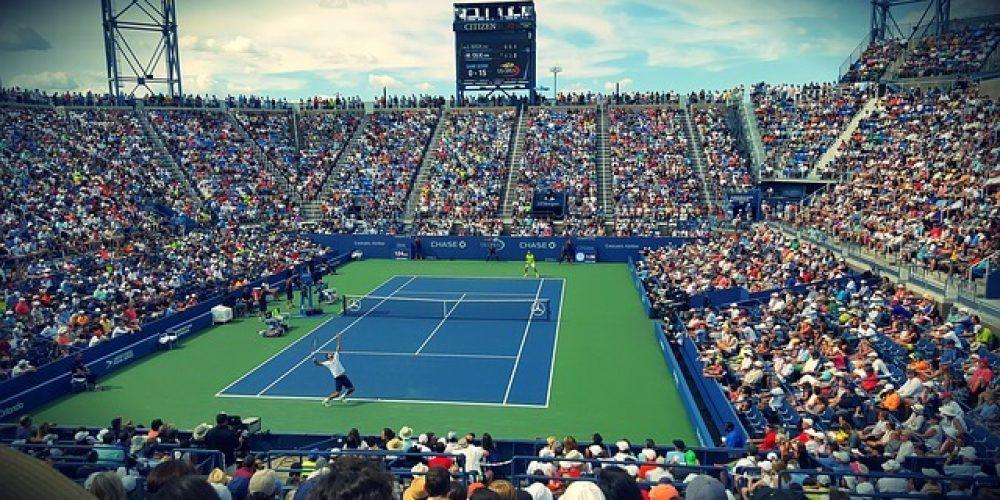 https://selectcoachhire.co.uk/wp-content/uploads/2018/03/Tennis.jpg