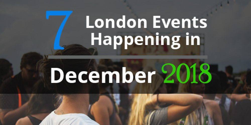 https://selectcoachhire.co.uk/wp-content/uploads/2018/12/7-London-Events-Happening-In-November-2018.jpg