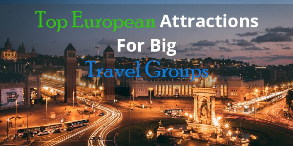 https://selectcoachhire.co.uk/wp-content/uploads/2018/09/Top-European-Attractions-For-Big-Travel-Groups.jpg