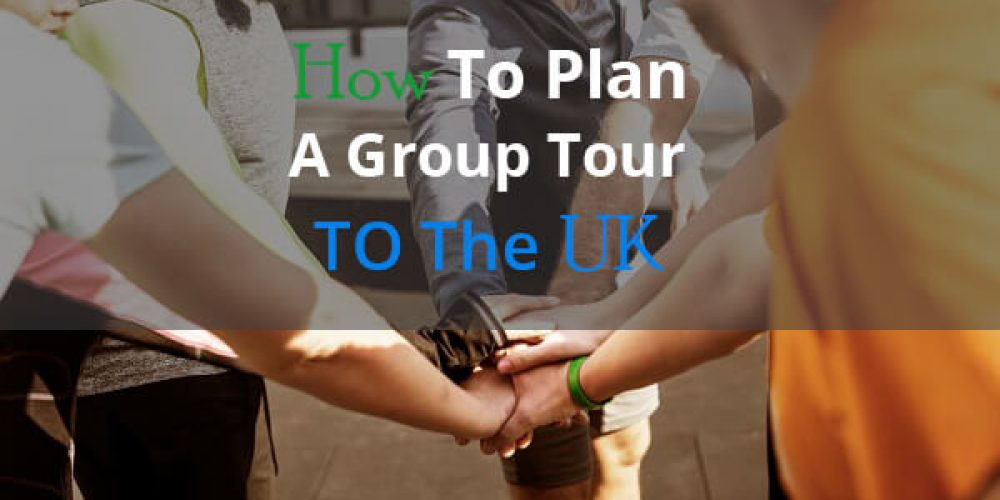 https://selectcoachhire.co.uk/wp-content/uploads/2018/11/How-To-Plan-A-Group-Tour-To-The-UK.jpg