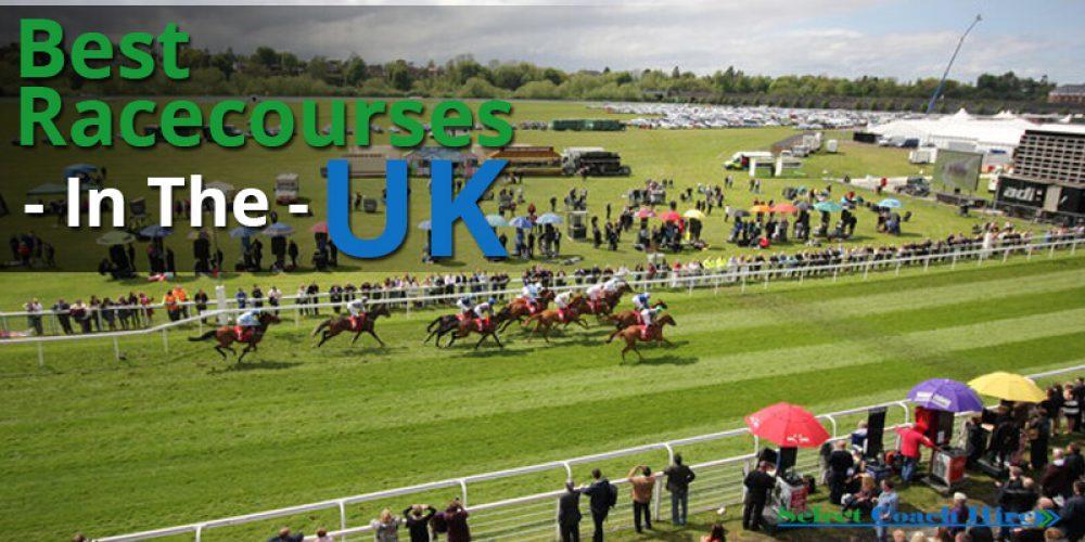 https://selectcoachhire.co.uk/wp-content/uploads/2018/03/Best-Racecourses-In-The-UK.jpg