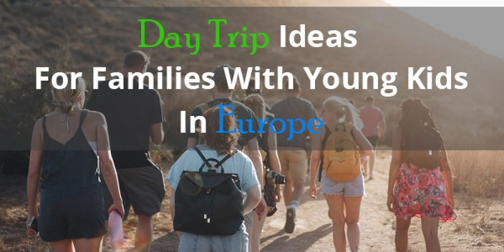 https://selectcoachhire.co.uk/wp-content/uploads/2018/10/Day-Trip-Ideas-For-Seniors-In-Europe.jpg