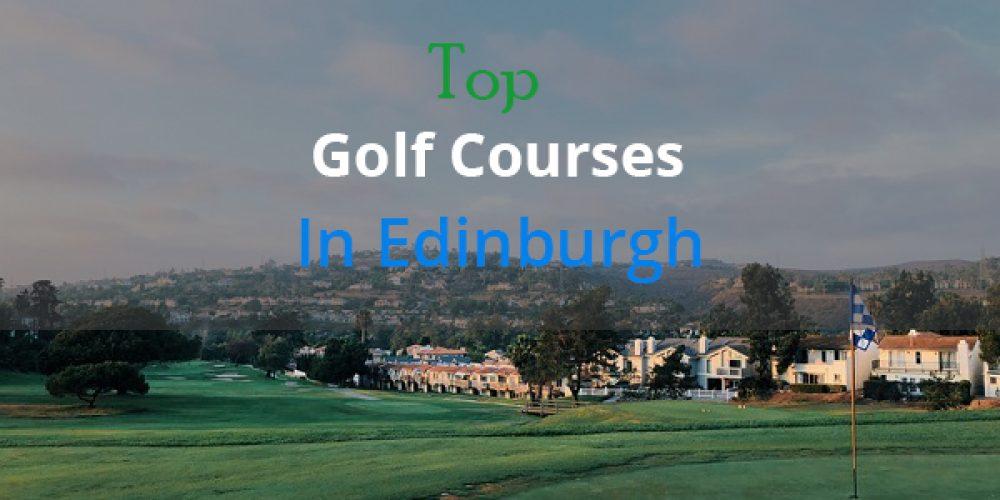 https://selectcoachhire.co.uk/wp-content/uploads/2018/12/Top-Golf-Courses-In-Edinburgh.jpg
