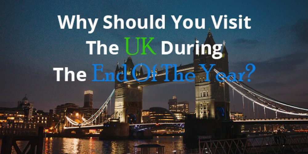 https://selectcoachhire.co.uk/wp-content/uploads/2018/09/Why-Should-You-Visit-The-UK-During-The-End-Of-The-Year.jpg