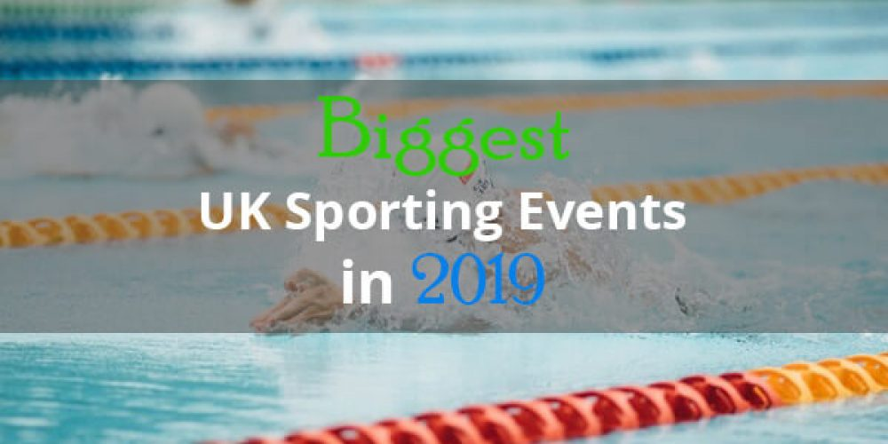 https://selectcoachhire.co.uk/wp-content/uploads/2019/03/Biggest-UK-Sporting-Events-In-2019.jpg