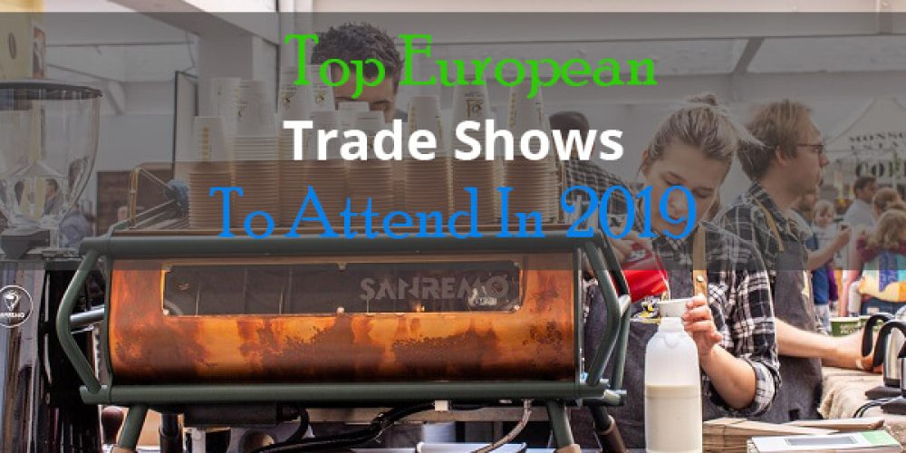 https://selectcoachhire.co.uk/wp-content/uploads/2019/01/Top-European-Trade-Shows-To-Attend-In-2019.jpg