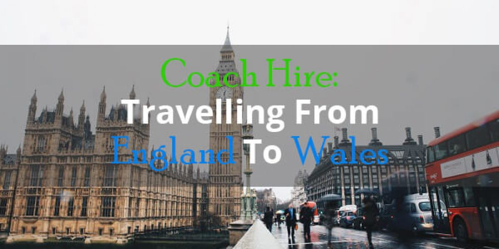 https://selectcoachhire.co.uk/wp-content/uploads/2019/03/Coach-Hire-Travelling-From-England-To-Wales.jpg