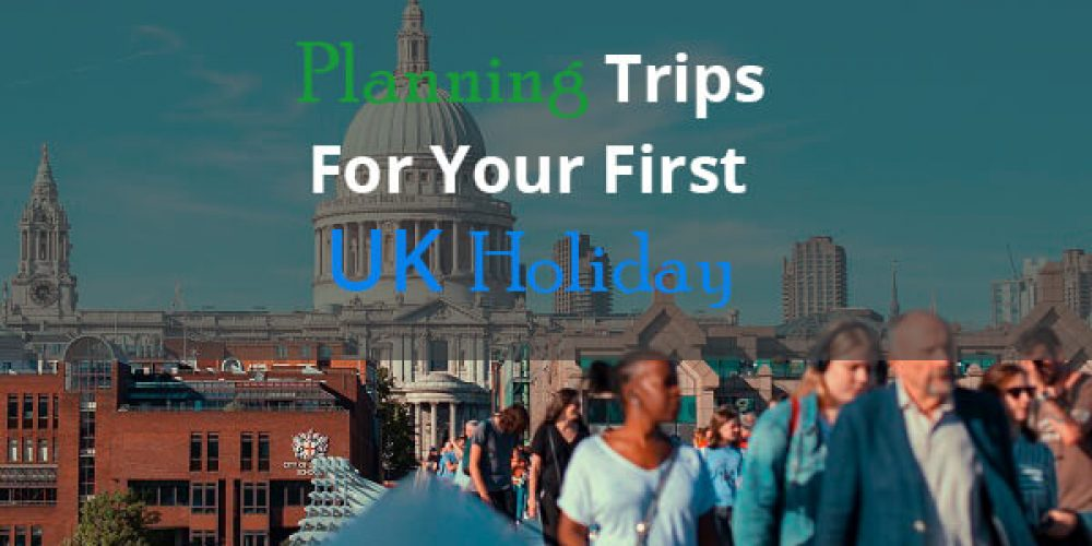 https://selectcoachhire.co.uk/wp-content/uploads/2018/10/Why-Should-You-Visit-The-UK-During-The-End-Of-The-Year.jpg
