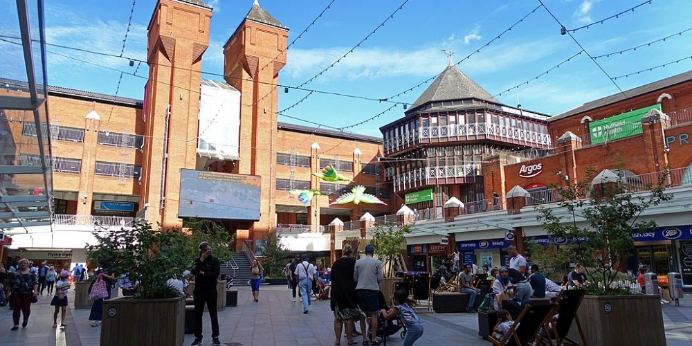 https://selectcoachhire.co.uk/wp-content/uploads/2020/12/Ealing_Broadway_Shopping_Centre.jpg