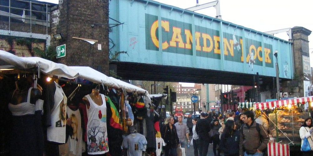 https://selectcoachhire.co.uk/wp-content/uploads/2020/12/Camden_markets.jpg