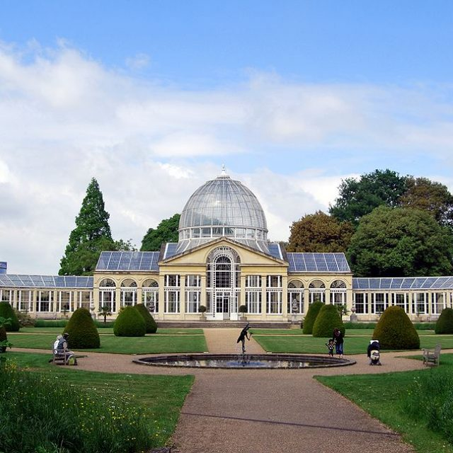 Top things to do in Hounslow